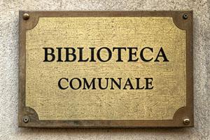 Italian Language Conversation Class