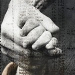 Film Series: Depicting the Holocaust--Shirlington