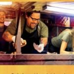 "Film: ""Chef"" [2014]--Columbia Pike"