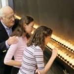 Holocaust Survivor to Speak at Shirlington