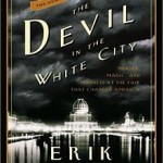 "Ride and Read: ""Devil in the White City"""