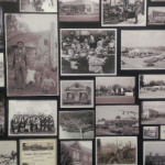 Seeking Public's Ideas on Collecting, Preserving, Sharing our History
