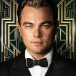 "Leo + ""Gatsby"" = Aug.13 Outdoor Movie"