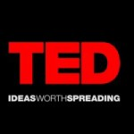 TED Talk Discussion Series--Shirlington