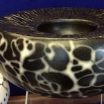 Klaudia Levin: Ceramics