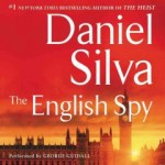 """Waiting for """"The English Spy""""?"""