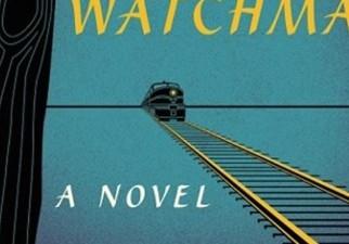 "Go Get a ""Watchman"""