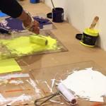 Crafting Workshop: CrafterNoon--Central