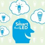 Free LED Lightbulbs Swap--Central