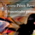 Book Club: Conversando sobre libros / Talking about books in Spanish--Central