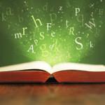 New Preschool Booklists