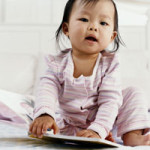 What is Early Literacy?