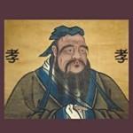 "Author Event: ""Confucious Says: A Novel"" by Veronica Li--Shirlington"