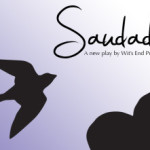 """National Welcoming Week Shadow Puppet Performance """"Saudade""""--Central"""