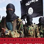 """CANCELED-Author Event: """"The Great War of Our Time: The CIA's Fight Against Terrorism from al Qa'ida to ISIS"""" by Michael Morell--Central"""