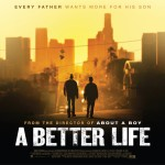 "Hispanic Heritage Month Celebration Film: ""A Better Life"" [2011]--Columbia Pike"