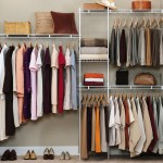 """How to Adult"" Series: Style and Organization Tips--Central"