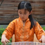 Concert: Music from the Far East with Alice Guzheng Ensemble--Central