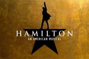Hamilton: Our Current Obsession