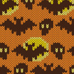 Halloween Crafternoon for Teens and Tweens--Central