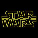 "Film Series: Original ""Star Wars"" Trilogy--Columbia Pike"