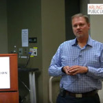 Video: Medicare, Open Enrollment, and Your Yearly Plan Review
