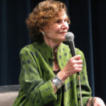 Video: Our Conversation with Judy Blume