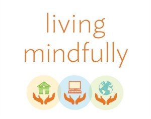 "Author Event: ""Living Mindfully"" by Deborah Schoeberlein David--Shirlington"