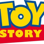 "Family Film: ""Toy Story"" [1995]--Shirlington"