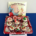 Thanks for Another Delicious Edible Book Contest!