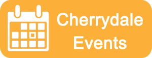 Cherrydale Events