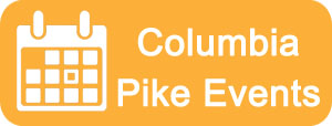 Columbia Pike Events
