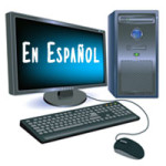 Basic Computer Assistance in Spanish