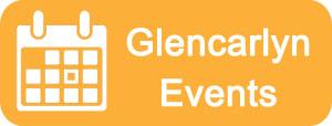 Glencarlyn events