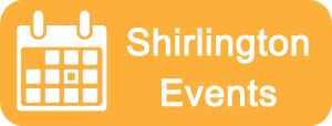 Shirlington Events