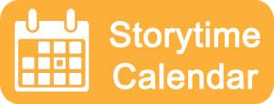 Storytime calendar