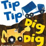 Picture Books Make Great Gifts 2015