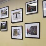 Kevin Kasmai: Photographs