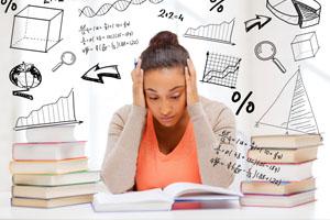 Online Test Prep Resources