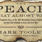 "Author Video: ""The Peace That Almost Was"""