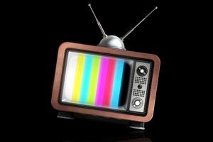 Television Screenings