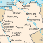 Information Meeting: High School Exchange Visit to Germany