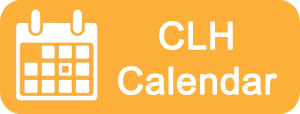 Center for Local History Calendar
