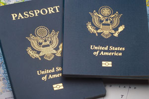 Citizenship Test and Interview Tools