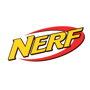 Sign Up: Middle School Nerf Night, Feb. 18