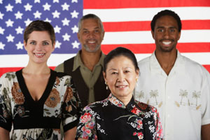 County Immigration Resources