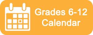 grades 6-12 calendar