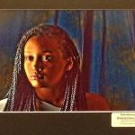 2016 Scholastic Art Show