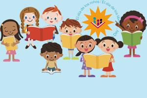 Family Celebration at Central: El Día De Los Niños/El Día De Los Libros