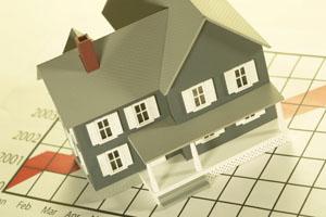 Estate Planning Resources